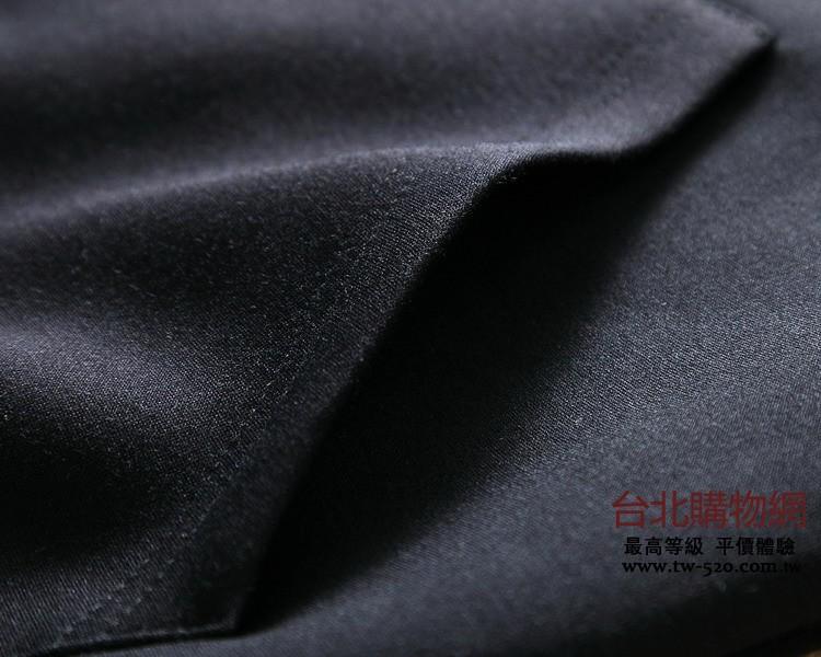 porschedesign 中文官方網,porschedesign 2018新款系列,porschedesign 官網專門店!