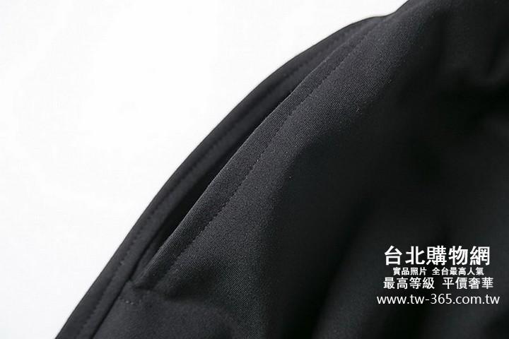 porschedesign 2018 價位,porschedesign 價格,porschedesign 價錢