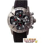 Porsche Design Porsche Design Indicator by Externa 保時捷 2010年新款手錶,瀏覽次數:2