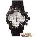 Porsche Design Porsche Design Indicator by Externa 保時捷 2010年新款手錶,瀏覽次數:4
