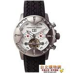 Porsche Design Porsche Design Indicator by Externa 保時捷 2010年新款手錶,瀏覽次數:12