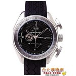 porsche design regulator 保時捷 2010年新款手錶(石英錶)(暂时缺货)