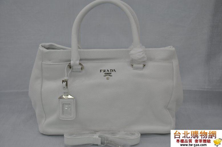 Prada 2010年秋冬新款包包