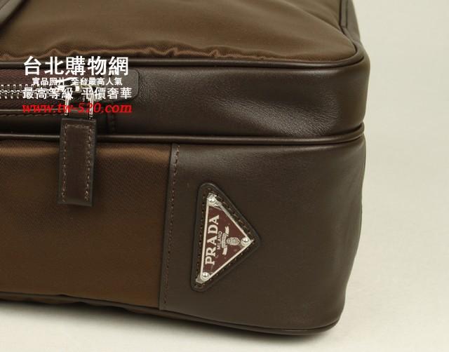 2013 prada包包型錄,prada包包型號,prada皮夾型錄,prada皮夾型號,prada皮夾目錄,prada包包目錄!