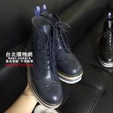 prada2015 官方網台灣,prada 2015 中文官方網站,prada 2015 特賣!