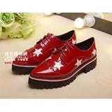 女款鞋子,prada2015 官方網台灣,prada 2015 中文官方網站,prada 2015 特賣!