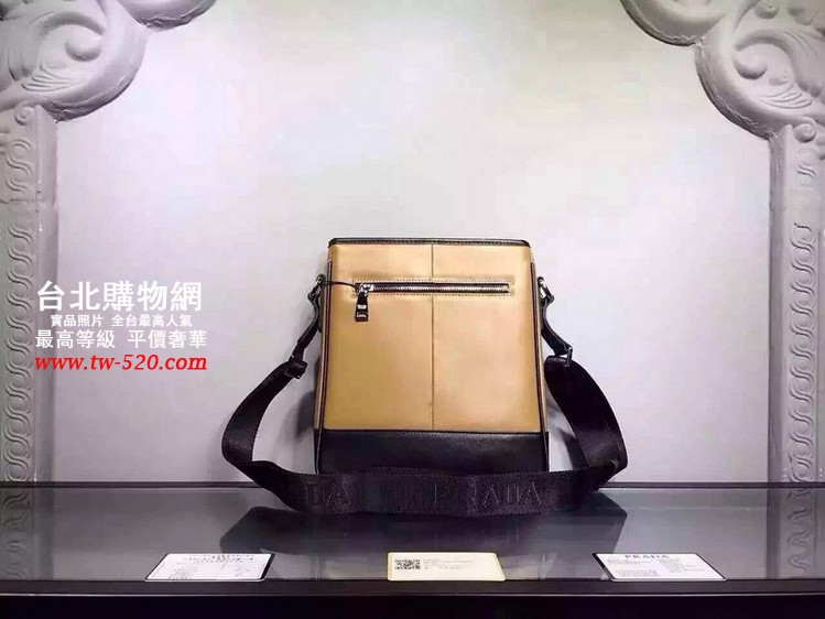 prada2016 台灣官方網,prada 2016 官方網,prada 2016 專門店!