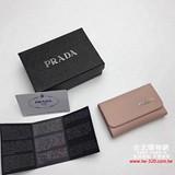prada2017 包包,prada 2017 鞋子,prada 2017 衣服! (女款)
