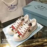 prada 2018 官網,prada 官方網站,prada 特賣會,上架日期:2018-08-25 14:00:40