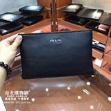 prada 2018 官網,prada 官方網站,prada 特賣會,上架日期:2018-08-25 14:02:10