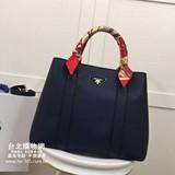 prada 2019 手提包,prada斜背包,prada包包!,上架日期:2018-10-14 10:37:02
