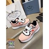 prada 2019新款鞋子,prada 運動鞋,prada 女款鞋子! (女款)