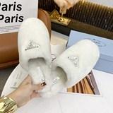 prada2022新款鞋子,prada 2021官方網站鞋款目錄 (女生)