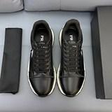 prada2022新款鞋子,prada 2021官方網站鞋款目錄