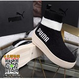 puma 2019新款鞋子,puma 保暖鞋子,puma 男款鞋子! (女款)