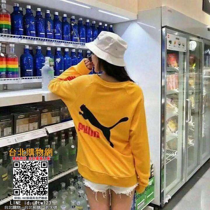 puma 2019 馬甲,puma 馬甲外套,puma 男女均可!
