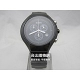rado 雷達錶 手錶專賣店,雷達錶 2012新款手錶目錄,rado 手錶中文官方網站!!,上架日期:2011-12-21 03:23:02