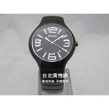rado 雷達錶 手錶專賣店,雷達錶 2012新款手錶目錄,rado 手錶中文官方網站!!,上架日期:2011-12-21 03:23:17