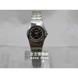 rado 雷達錶 手錶專賣店,雷達錶 2012新款手錶目錄,rado 手錶中文官方網站!!,上架日期:2011-12-21 03:23:20