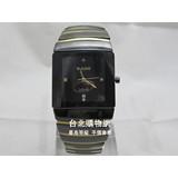 rado 雷達錶 手錶專賣店,雷達錶 2012新款手錶目錄,rado 手錶中文官方網站!!,上架日期:2011-12-21 03:23:22