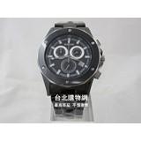 rado 雷達錶 手錶專賣店,雷達錶 2012新款手錶目錄,rado 手錶中文官方網站!!,上架日期:2011-12-21 03:23:25