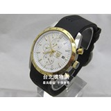 Roger Dubuis 豪爵 手錶專賣店,豪爵 2012新款手錶目錄,Roger Dubuis 手錶中文官方網站!!,點閱次數:18