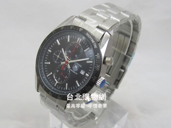 Roger Dubuis 豪爵 手錶專賣店,豪爵 2012新款手錶目錄,Roger Dubuis 手錶中文官方網站!!