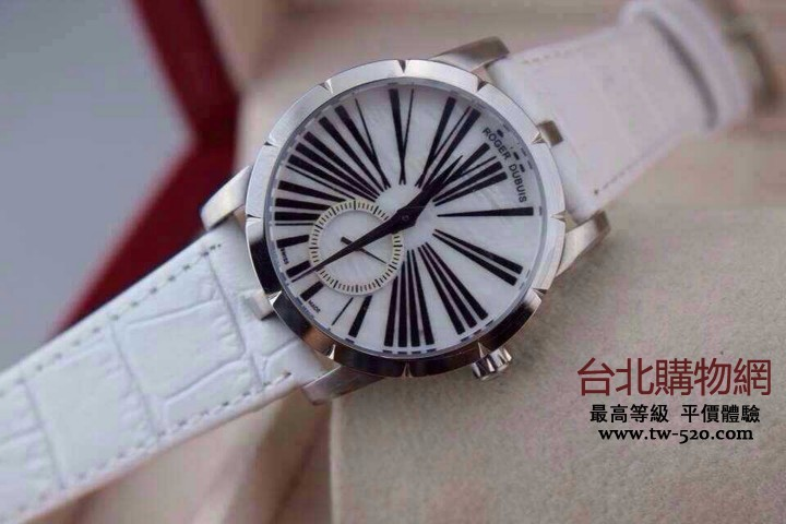 roger dubuis 2014 官方,roger dubuis 2014 型錄,roger dubuis2014 專賣店!