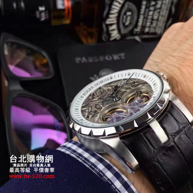 roger dubuis2017 目錄,roger dubuis 2017 價位,roger dubuis 2017 款式!