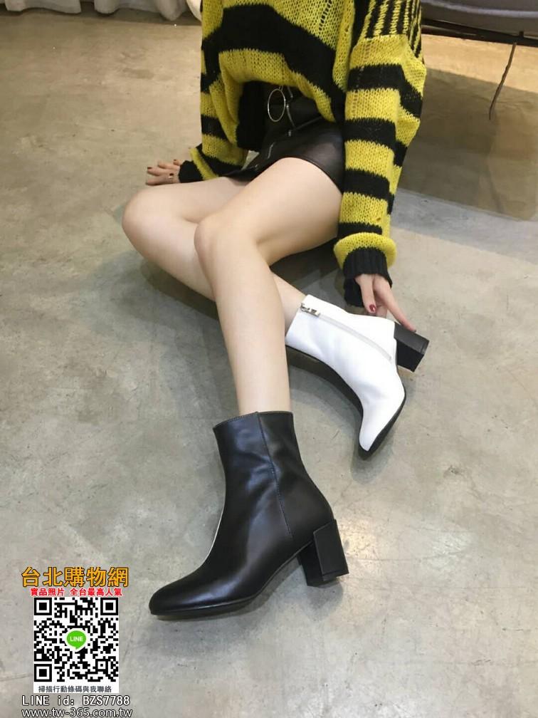 rogervivier 2019新款靴子,rogervivier 靴子,rogervivier 女款鞋子!