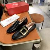 rogervivier2022新款鞋子,rogervivier 2021官方網站鞋款目錄 (女生)