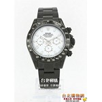 rolex 2010年10月新款手錶上架 男款機械表,查詢次數:24