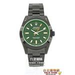 rolex 2010年10月新款手錶上架 男款機械表,查詢次數:15