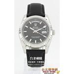 rolex 2010年10月新款手錶上架 男款機械表