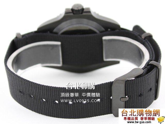 rolex 勞力士 男款機械手錶