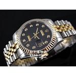 rolex 勞力士 2011新款手錶 -- rolex台北購物網,上架日期:2011-06-10 18:41:05