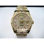 rolex 勞力士 2011新款手錶 -- rolex台北購物網,查詢次數:19