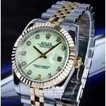 rolex 勞力士 2011新款手錶 -- rolex台北購物網,查詢次數:16