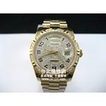 rolex 勞力士 2011新款手錶 -- rolex台北購物網,查詢次數:20