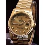 rolex 勞力士 2011新款手錶 -- rolex台北購物網,查詢次數:17