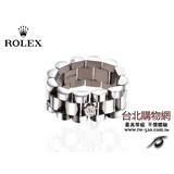 任選2件,含運!rolex2018 台灣中文官方網,rolex 2018 型錄,rolex 2018 型號!,上架日期:2017-08-27 13:27:28