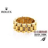 任選2件,含運!rolex2018 台灣中文官方網,rolex 2018 型錄,rolex 2018 型號!