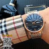 rolex 2019 手錶,rolex 錶,rolex 機械表!,上架日期:2018-12-01 14:37:26