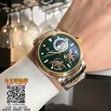 rolex 2019 手錶,rolex 錶,rolex 機械表!,上架日期:2018-12-01 14:37:28