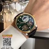 rolex 2019 手錶,rolex 錶,rolex 機械表!,上架日期:2018-12-01 14:37:29