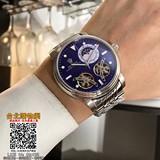 rolex 2019 手錶,rolex 錶,rolex 機械表!,上架日期:2018-12-01 14:37:30