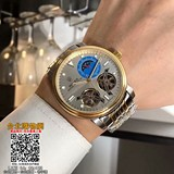 rolex 2019 手錶,rolex 錶,rolex 機械表!,上架日期:2018-12-01 14:37:31