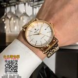 rolex 2019 手錶,rolex 錶,rolex 機械表!,上架日期:2018-12-01 14:37:32