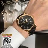 rolex 2019 手錶,rolex 錶,rolex 機械表!