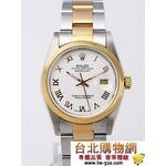 Rolex Datejusts DATE-JUST 新款手錶 rx1121_1011